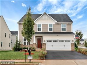 Photo of 2020 MAGNOLIA CIR W, CULPEPER, VA 22701 (MLS # CU10211082)