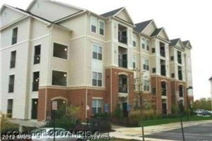 Photo of 11377 ARISTOTLE DR #10-204, FAIRFAX, VA 22030 (MLS # FX10174082)