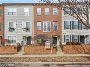 Photo of 433 PHELPS ST, GAITHERSBURG, MD 20878 (MLS # MC10148082)