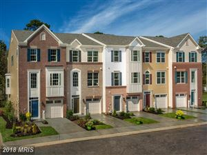 Photo of 631 Shore Forest DR, GLEN BURNIE, MD 21060 (MLS # AA10119083)