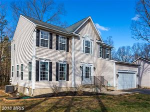 Photo of 193A LAND OR DR, RUTHER GLEN, VA 22546 (MLS # CV10188083)