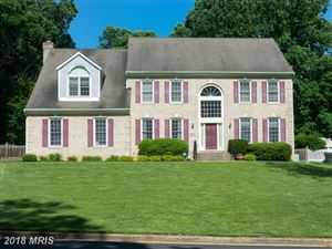Photo of 8240 THE MIDWAY, ANNANDALE, VA 22003 (MLS # FX10214084)