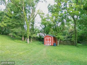 Photo of 3110 OLD LARGO RD, UPPER MARLBORO, MD 20772 (MLS # PG10279084)