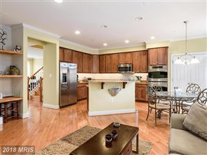 Photo of 802 GRACE ST, HERNDON, VA 20170 (MLS # FX10156085)