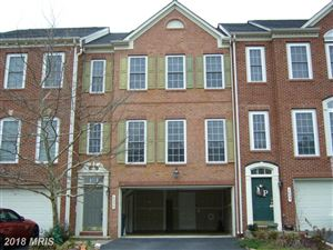 Photo of 4696 HELEN WINTER TER, ALEXANDRIA, VA 22312 (MLS # FX10198086)