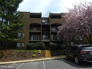 Photo of 11204 CHESTNUT GROVE SQ #306, RESTON, VA 20190 (MLS # FX10218086)