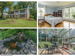 Photo of 7520 DOLCE DR, ANNANDALE, VA 22003 (MLS # FX10291086)