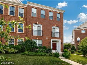 Photo of 169 AUTUMN VIEW DR, GAITHERSBURG, MD 20878 (MLS # MC10301086)
