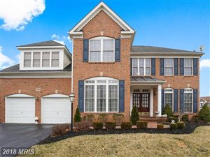 Photo of 768 SENECA DR, ODENTON, MD 21113 (MLS # AA10159087)