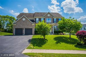 Photo of 5731 MORLAND DR S, ADAMSTOWN, MD 21710 (MLS # FR9671087)