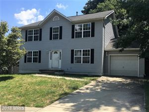 Photo of 2611 MARY PL, FORT WASHINGTON, MD 20744 (MLS # PG10129087)