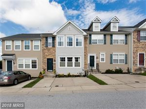 Photo of 3510 FISHER HILL RD, LAUREL, MD 20724 (MLS # AA10323088)