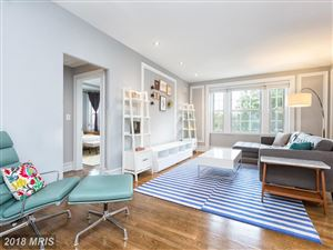 Photo of 1801 16TH ST NW #311, WASHINGTON, DC 20009 (MLS # DC10220088)