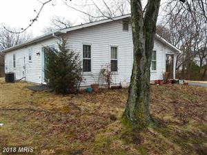 Photo of 316North LINCOLN AVE, STERLING, VA 20164 (MLS # LO10159088)