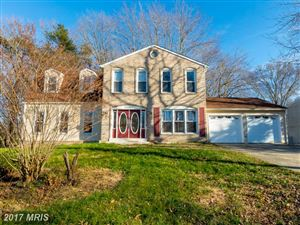 Photo of 12208 RIVERVIEW RD, FORT WASHINGTON, MD 20744 (MLS # PG10123088)