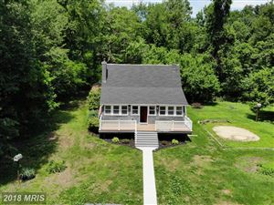 Photo of 17604 CENTRAL AVE, BOWIE, MD 20716 (MLS # PG10267088)