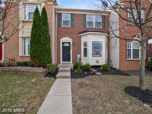 Photo of 308 GLENVALE AVE, MOUNT AIRY, MD 21771 (MLS # FR10180089)