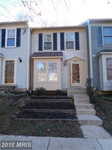 Photo of 8552 SPRINGFIELD OAKS DR, SPRINGFIELD, VA 22153 (MLS # FX10226089)