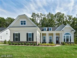 Photo of 11412 OSPREY TRL, SPOTSYLVANIA, VA 22551 (MLS # SP10249089)