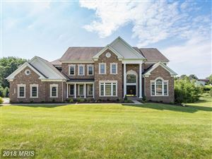 Photo of 2315 LONG RIDGE RD, REISTERSTOWN, MD 21136 (MLS # BC10277090)