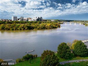 Photo of 2700 VIRGINIA AVE NW #801/806, WASHINGTON, DC 20037 (MLS # DC10174090)
