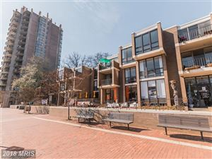 Photo of 11422 WASHINGTON PLZ W, RESTON, VA 20190 (MLS # FX10181090)
