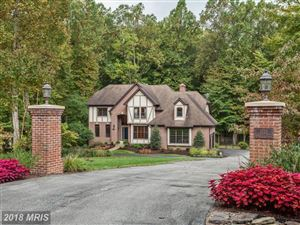 Photo of 5722 COURTNEY DR, LOTHIAN, MD 20711 (MLS # AA10080091)