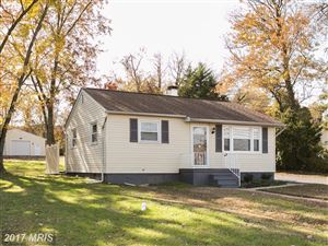 Photo of 715 EVELYN AVE, LINTHICUM, MD 21090 (MLS # AA10102091)