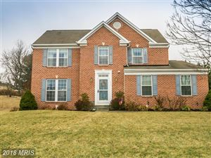 Photo of 1173 CANON WAY, WESTMINSTER, MD 21157 (MLS # CR10159091)