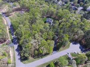 Photo of 11300 HONOR BRIDGE FARM CT, SPOTSYLVANIA, VA 22551 (MLS # SP10230091)