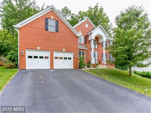 Photo of 6 OLEANDER DR, STAFFORD, VA 22554 (MLS # ST10257091)