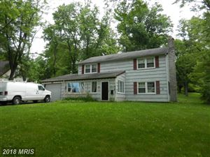 Photo of 2803 FARRIS LN, BOWIE, MD 20715 (MLS # PG10266092)