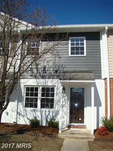 Photo of 223 WEBB LN, SAINT MICHAELS, MD 21663 (MLS # TA9883093)