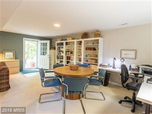 Tiny photo for 2716 JUDSON PL, ANNAPOLIS, MD 21401 (MLS # AA10030094)
