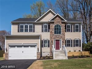 Photo of 933 Old Annapolis Neck RD, ANNAPOLIS, MD 21403 (MLS # AA10218094)