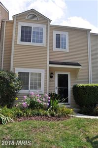 Photo of 11424 HEREFORDSHIRE WAY, GERMANTOWN, MD 20876 (MLS # MC10325094)