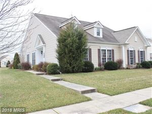 Photo of 7384 MICHAEL AVE, EASTON, MD 21601 (MLS # TA10179094)