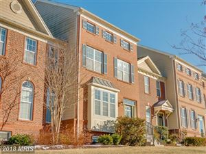Photo of 7612 ELMCREST RD, HANOVER, MD 21076 (MLS # AA10140095)