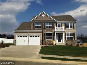 Photo of 24428 FWD DR, HOLLYWOOD, MD 20636 (MLS # SM10120095)