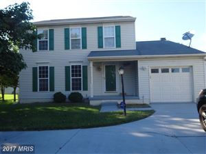 Photo of 106 JOHN AVE, LINTHICUM, MD 21090 (MLS # AA10027097)