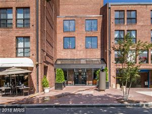 Photo of 3251 PROSPECT ST NW #408, WASHINGTON, DC 20007 (MLS # DC10141097)