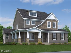Photo of SHILOH CT, FREDERICK, MD 21704 (MLS # FR10214097)