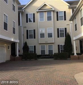 Photo of 12713 FOUND STONE RD #5-103, GERMANTOWN, MD 20876 (MLS # MC10156097)