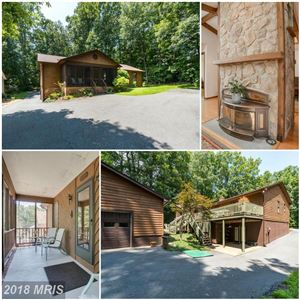Photo of 2310 LAKEVIEW PKWY, LOCUST GROVE, VA 22508 (MLS # OR10316097)