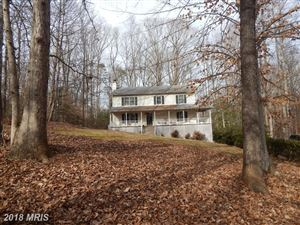 Photo of 408 LAND OR DR, RUTHER GLEN, VA 22546 (MLS # CV10130098)