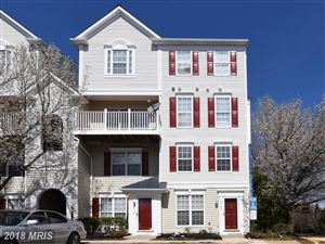 Photo of 8162 COCKBURN CT, LORTON, VA 22079 (MLS # FX10185098)