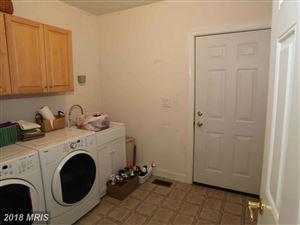 Tiny photo for 2230 HERRINGTON MANOR RD, OAKLAND, MD 21550 (MLS # GA9681098)