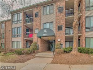 Photo of 13211 CHALET PL #4-102, GERMANTOWN, MD 20874 (MLS # MC10159098)