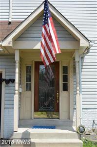 Photo of 1507 WHEATON LN, SILVER SPRING, MD 20902 (MLS # MC10274098)