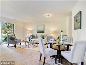 Photo of 20 DUDLEY CT, BETHESDA, MD 20814 (MLS # MC10318098)